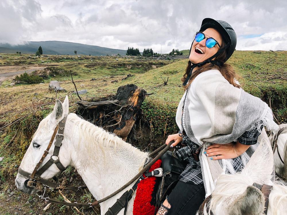 ecuador-2018-girlsintravel-12