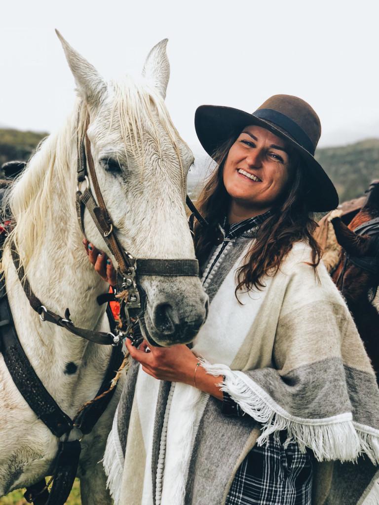 ecuador-2018-girlsintravel-15