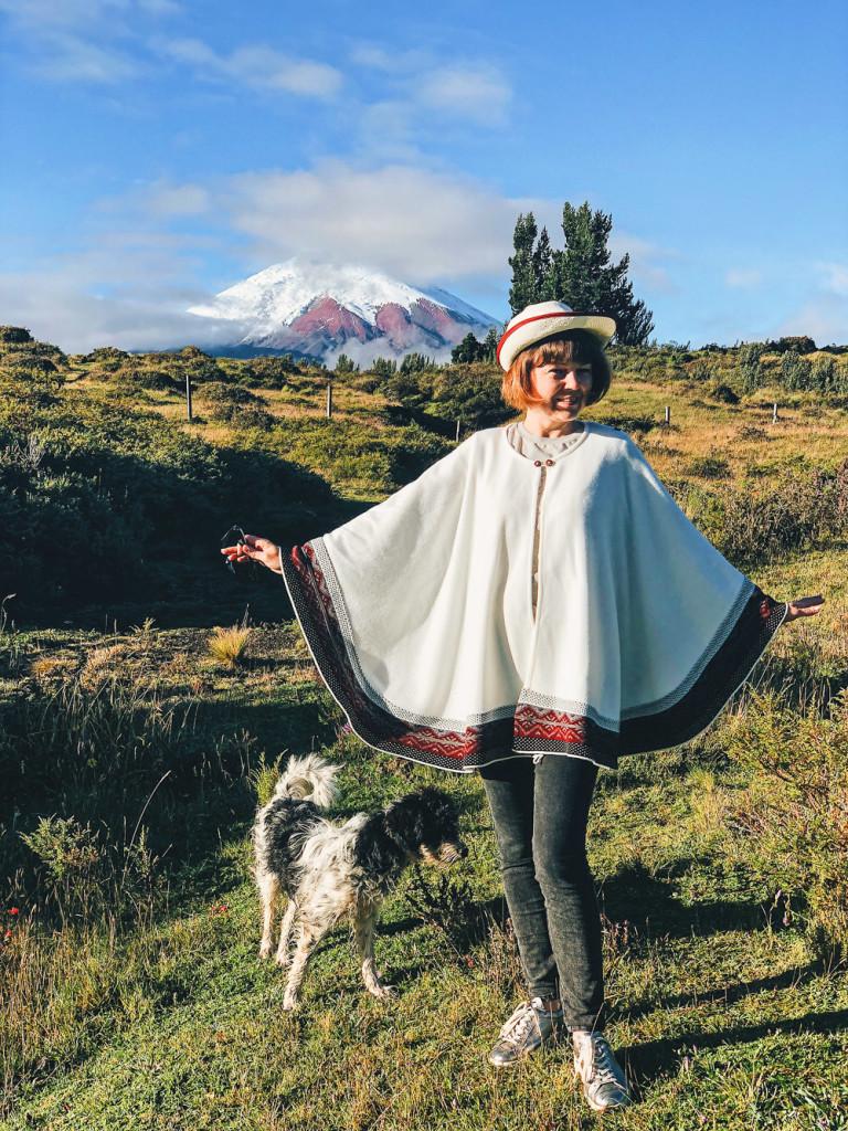 ecuador-2018-girlsintravel-17