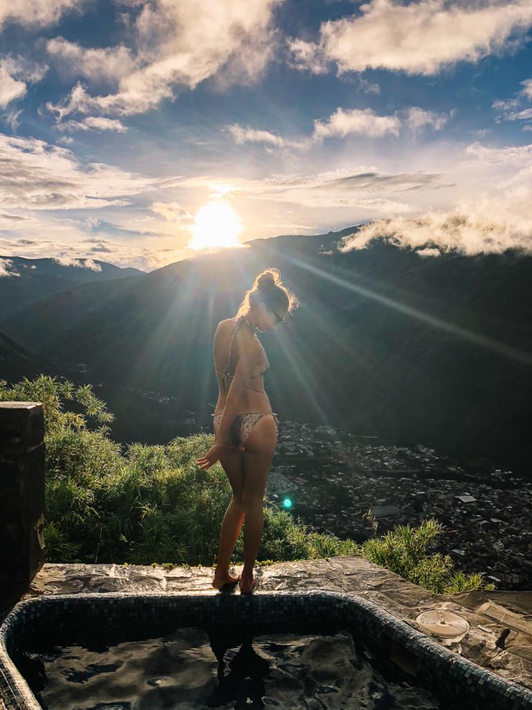 ecuador-2018-girlsintravel-18