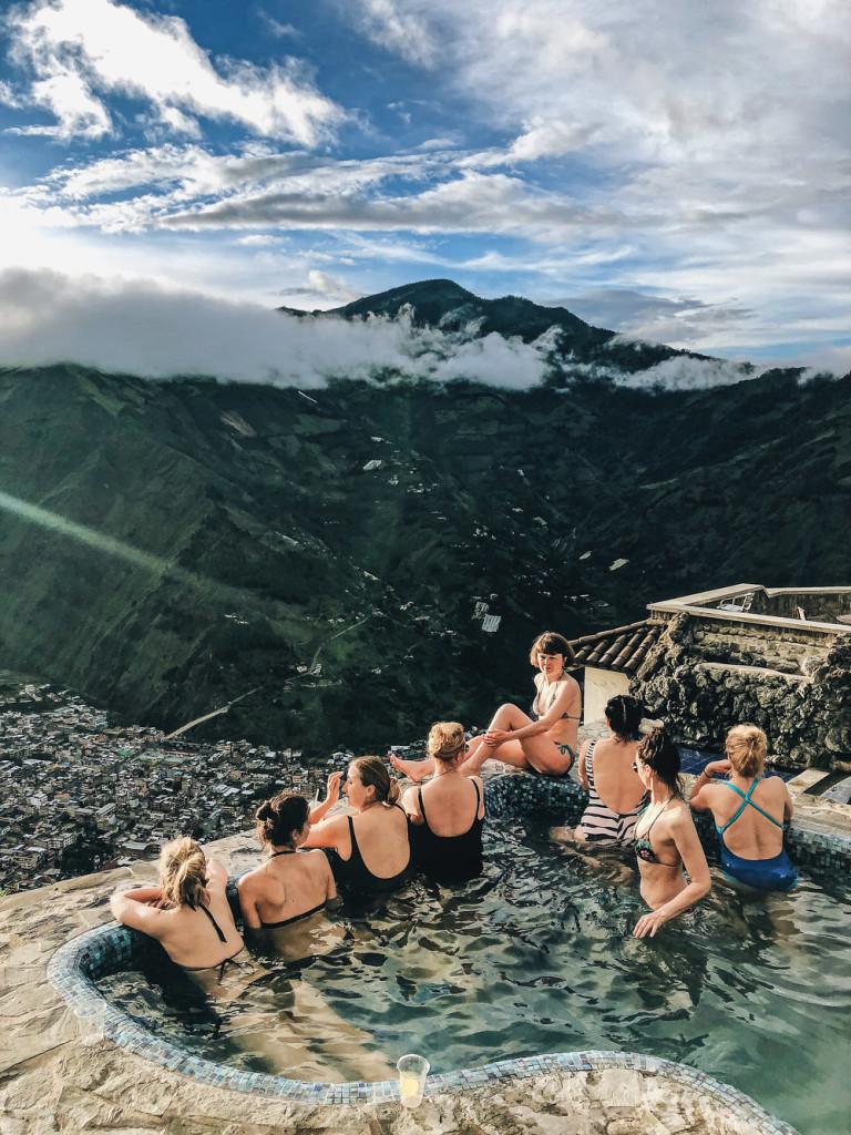 ecuador-2018-girlsintravel-19