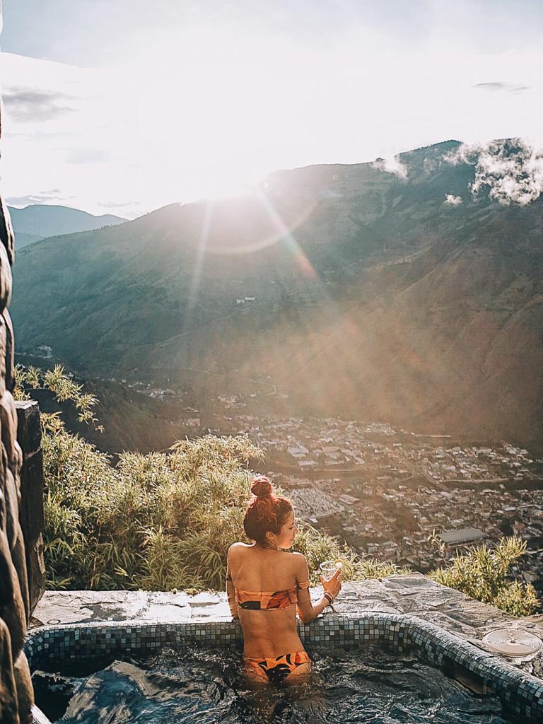 ecuador-2018-girlsintravel-22
