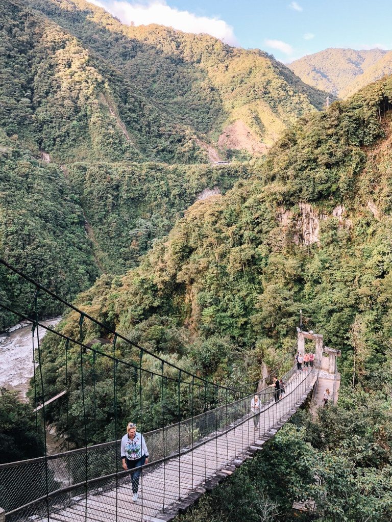 ecuador-2018-girlsintravel-27