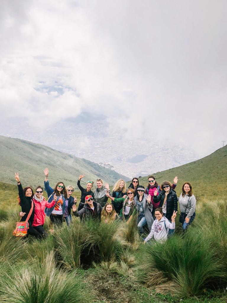 ecuador-2018-girlsintravel-5