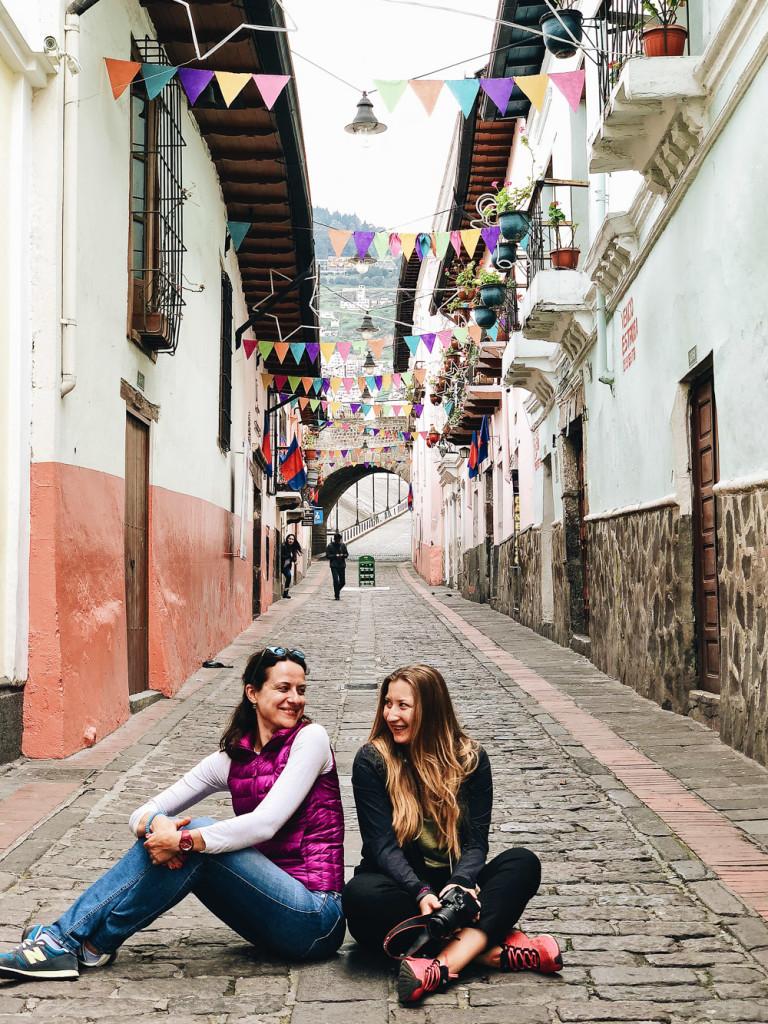 ecuador-2018-girlsintravel-9