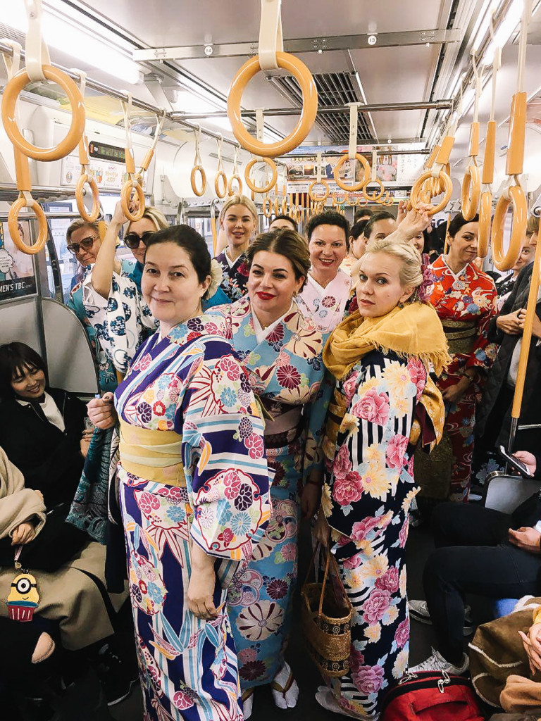 japan-autumn2018-girlsintravel-12