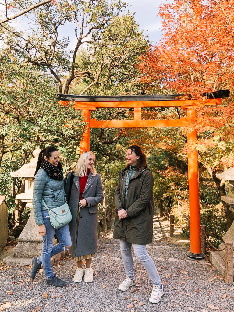 japan-autumn2018-girlsintravel-23