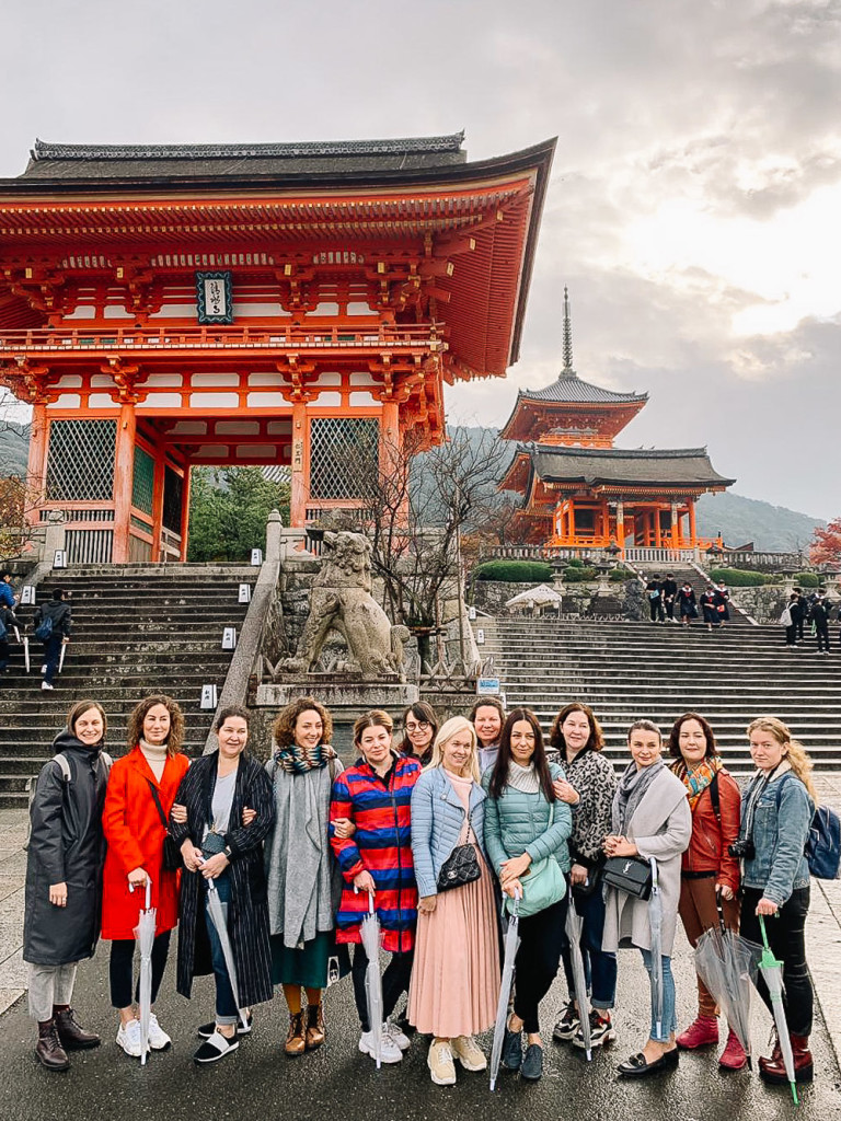 japan-autumn2018-girlsintravel-35