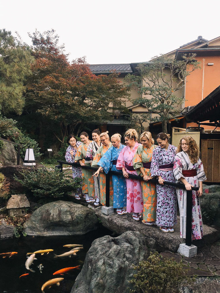 japan-autumn2018-girlsintravel-8