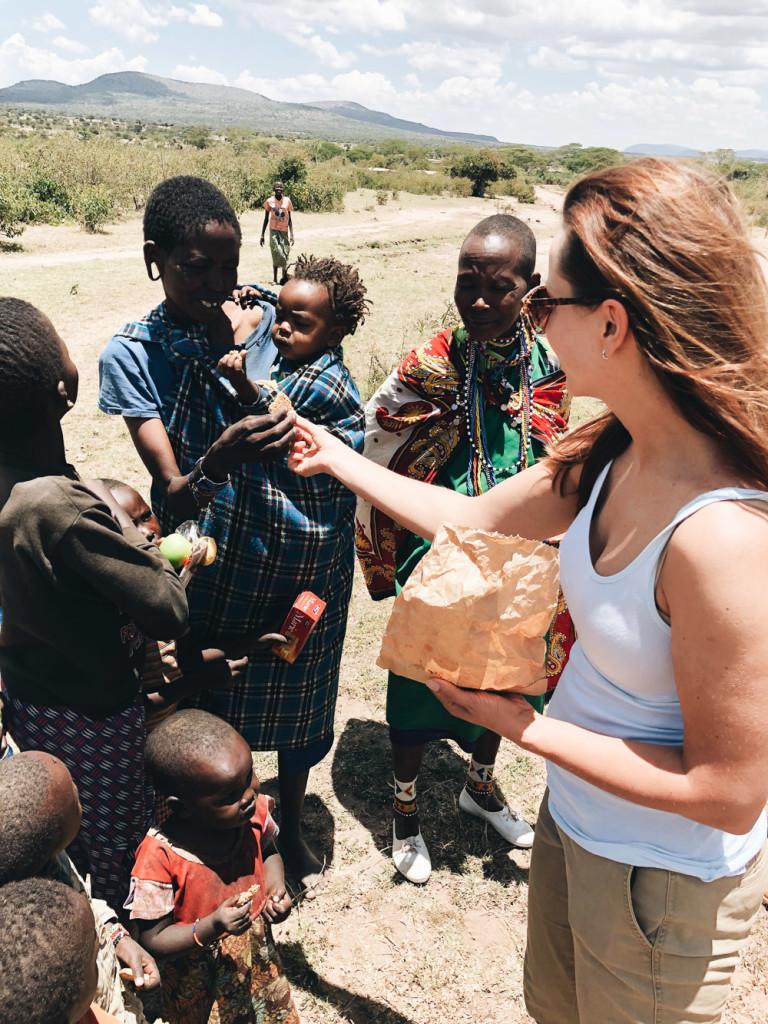 kenya-tanzania-2018-girlsintravel-10