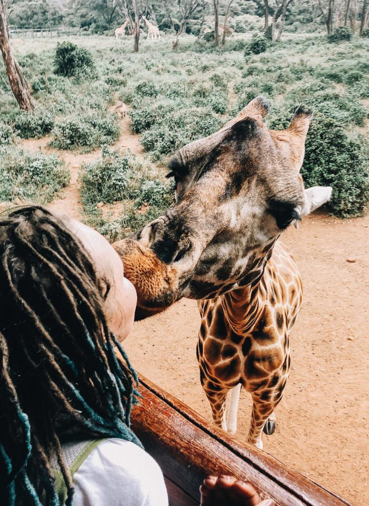kenya-tanzania-2018-girlsintravel-11