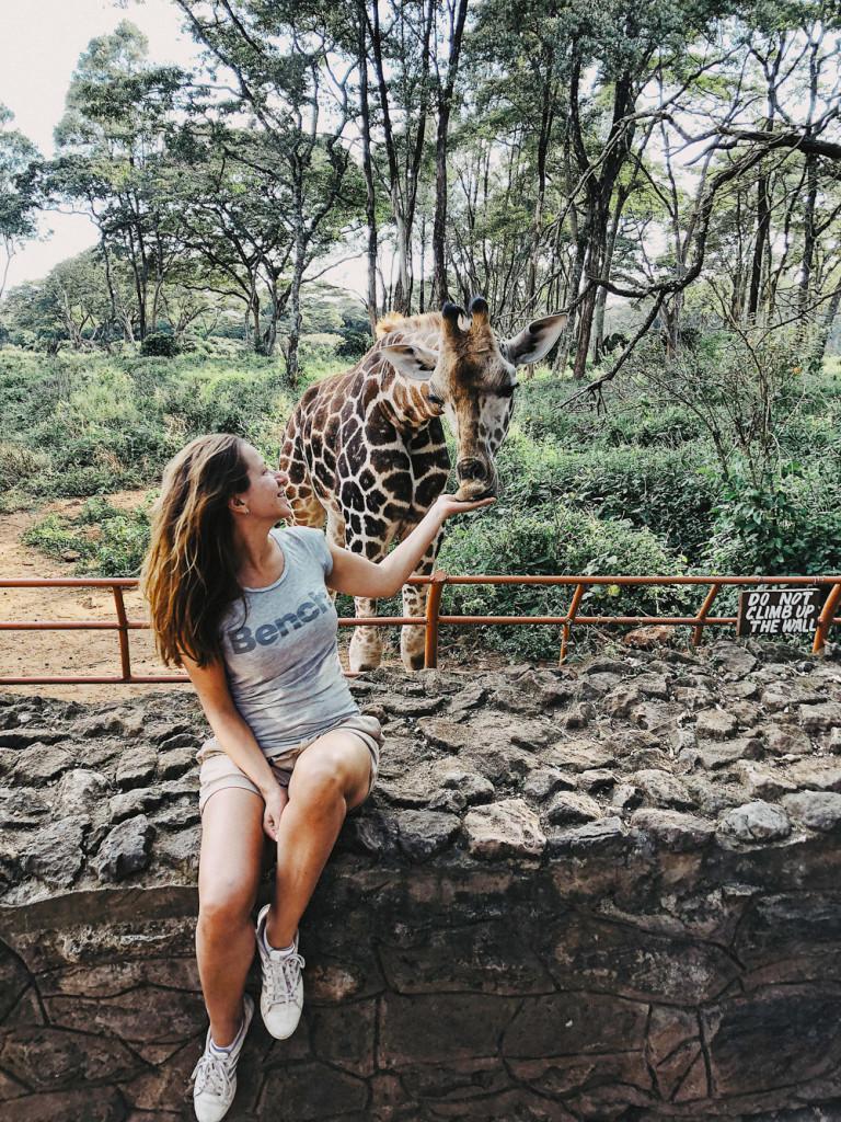 kenya-tanzania-2018-girlsintravel-12