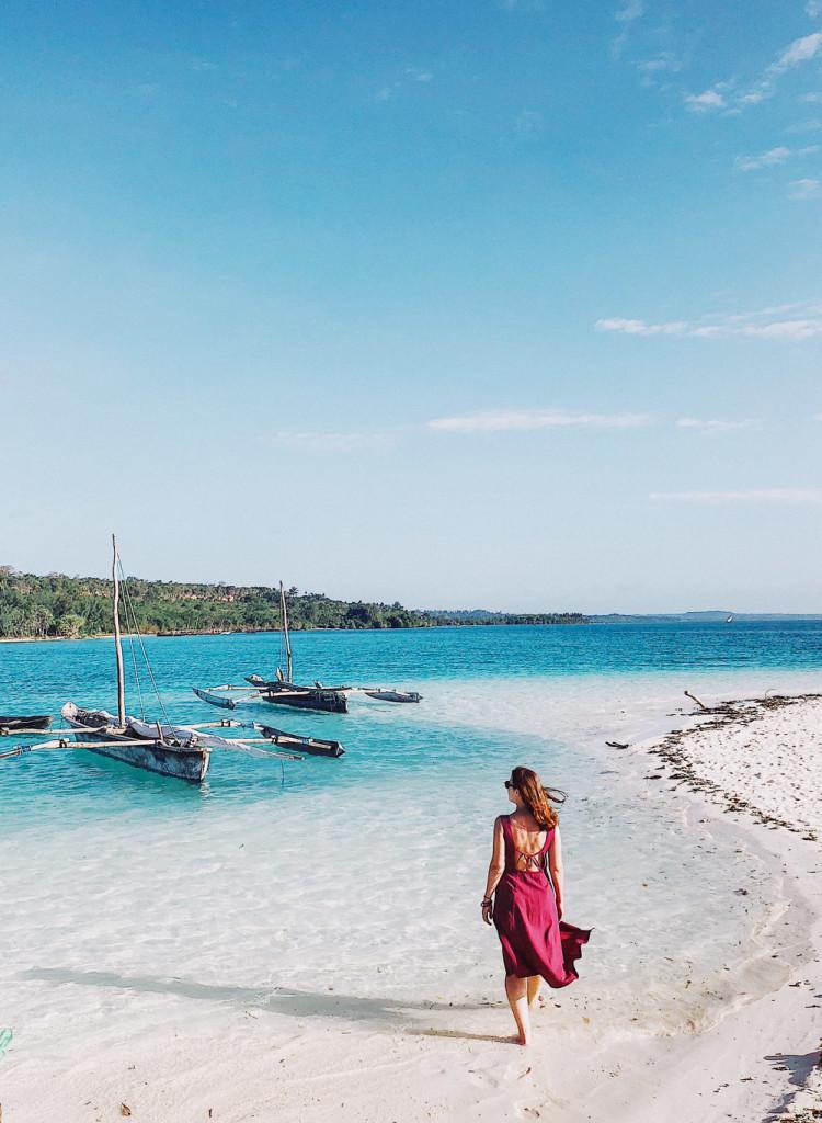 kenya-tanzania-2018-girlsintravel-14