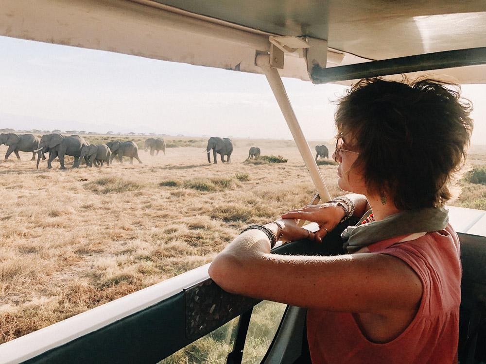 kenya-tanzania-2018-girlsintravel-4