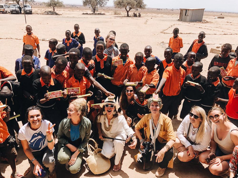 kenya-tanzania-2018-girlsintravel-6