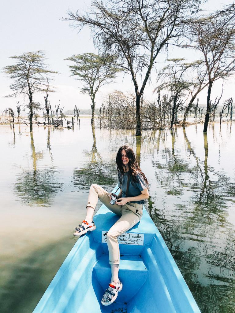 kenya-tanzania-2018-girlsintravel-7