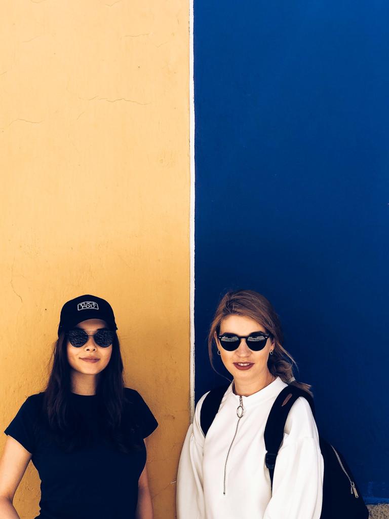 peru-2018-girlsintravel-9