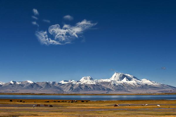 manasarovar-9-tibet-1024x681
