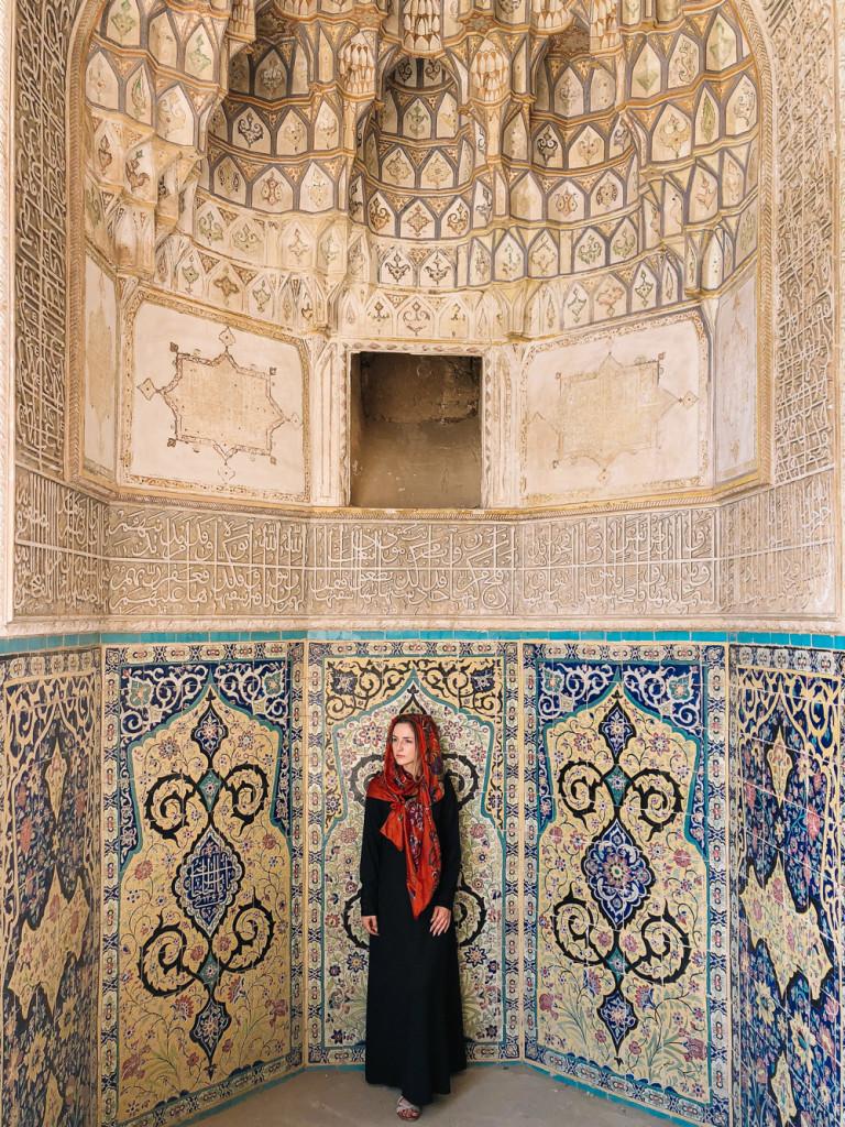 girlsintravel-iran-2018-11