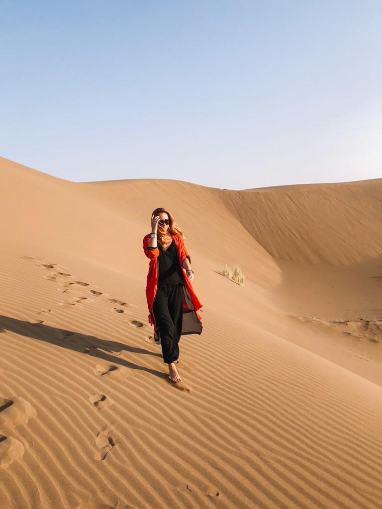 girlsintravel-iran-2018-15