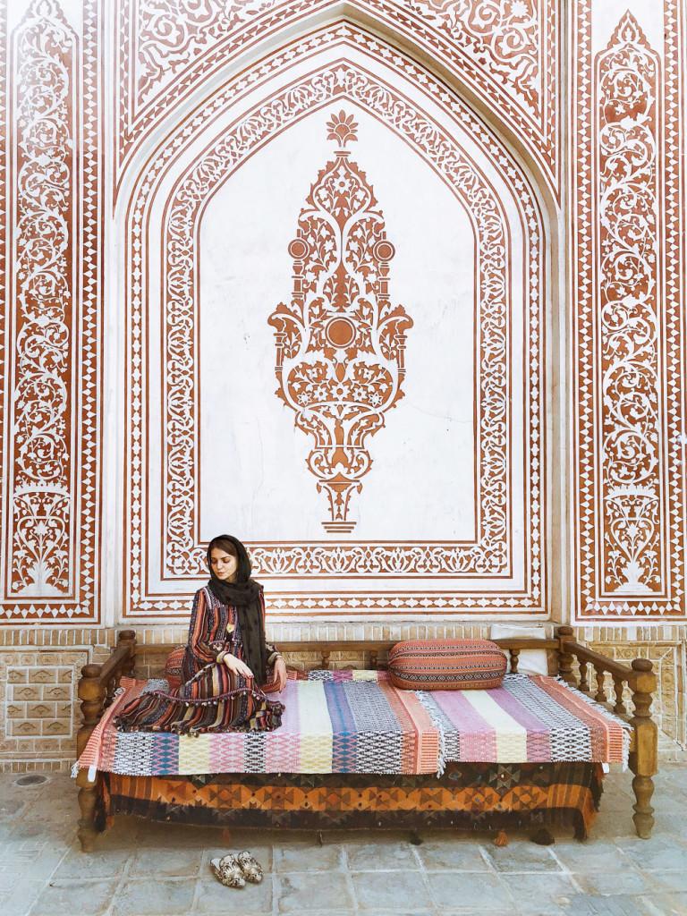 girlsintravel-iran-2018-18