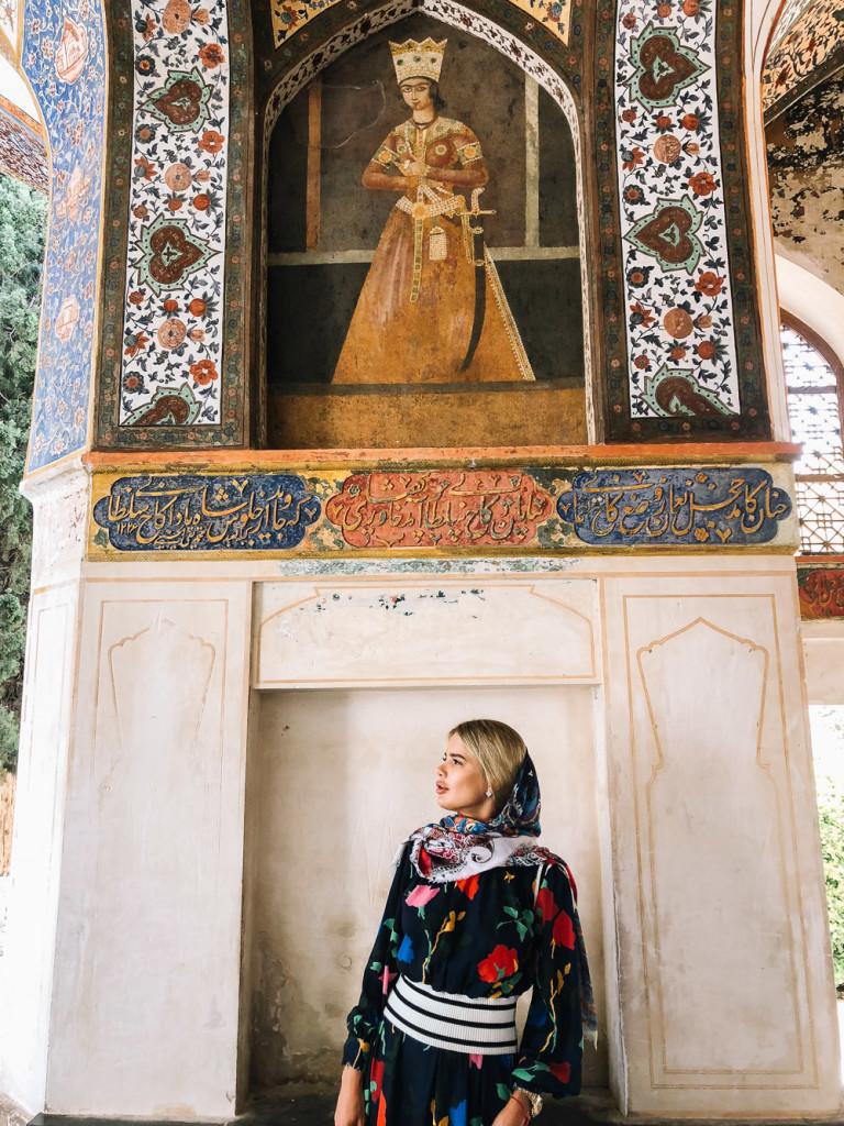 girlsintravel-iran-2018-20