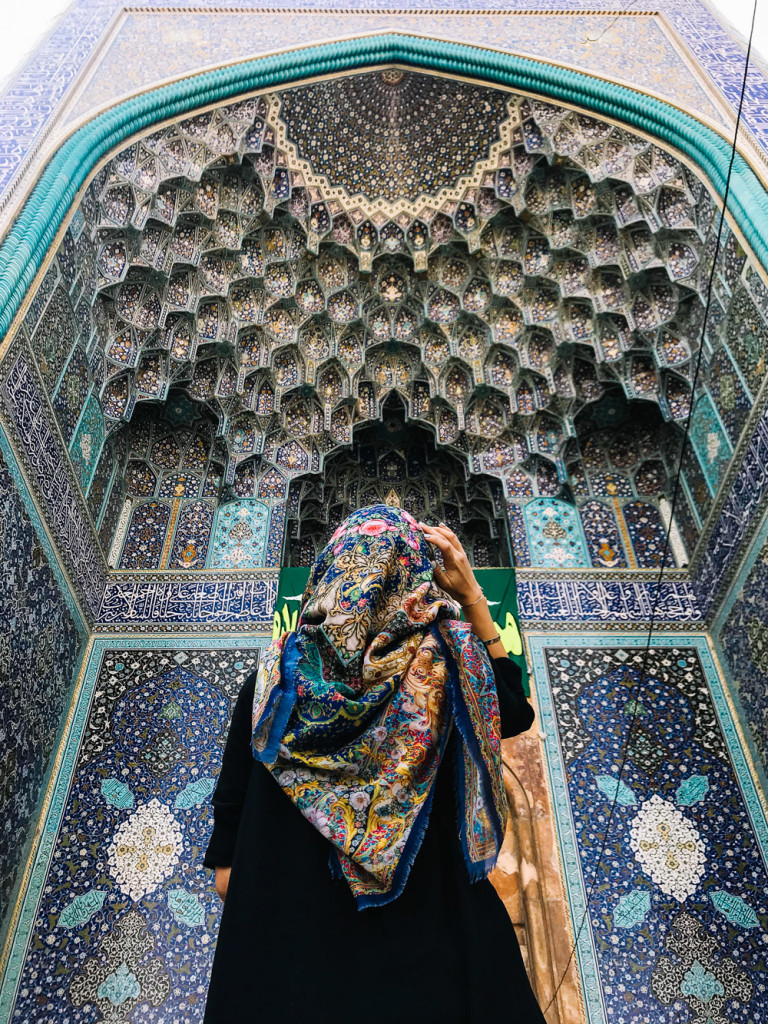 girlsintravel-iran-2018-23