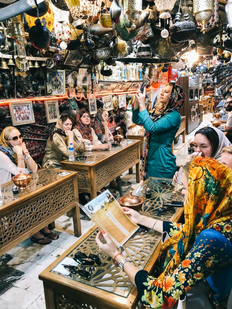 girlsintravel-iran-2018-24