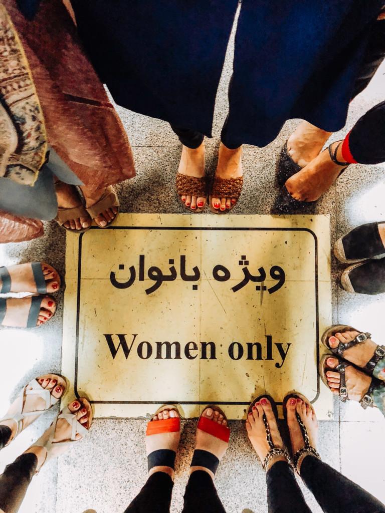 girlsintravel-iran-2018-29