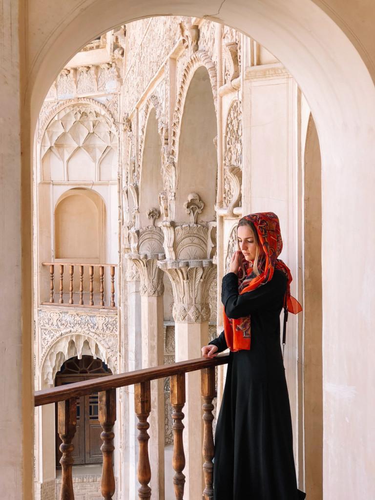 girlsintravel-iran-2018-9
