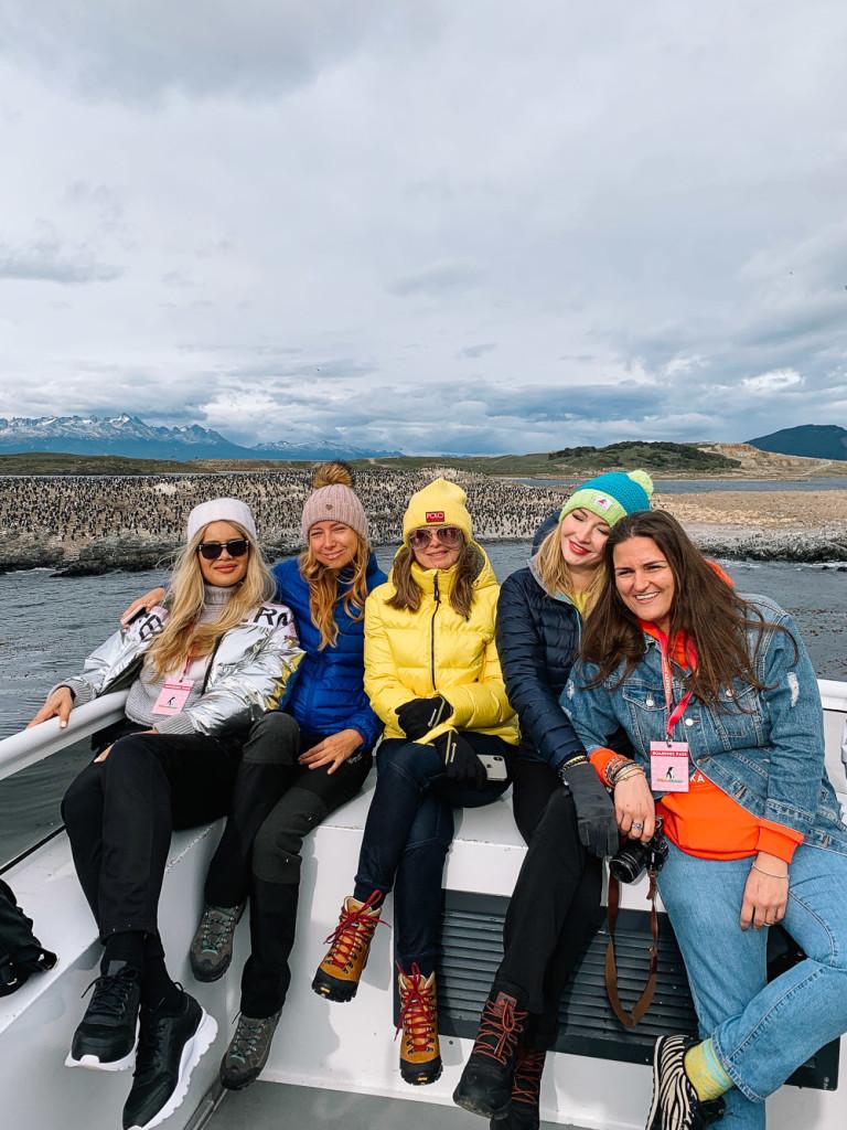 girlsintravel-patagonia-2019-18