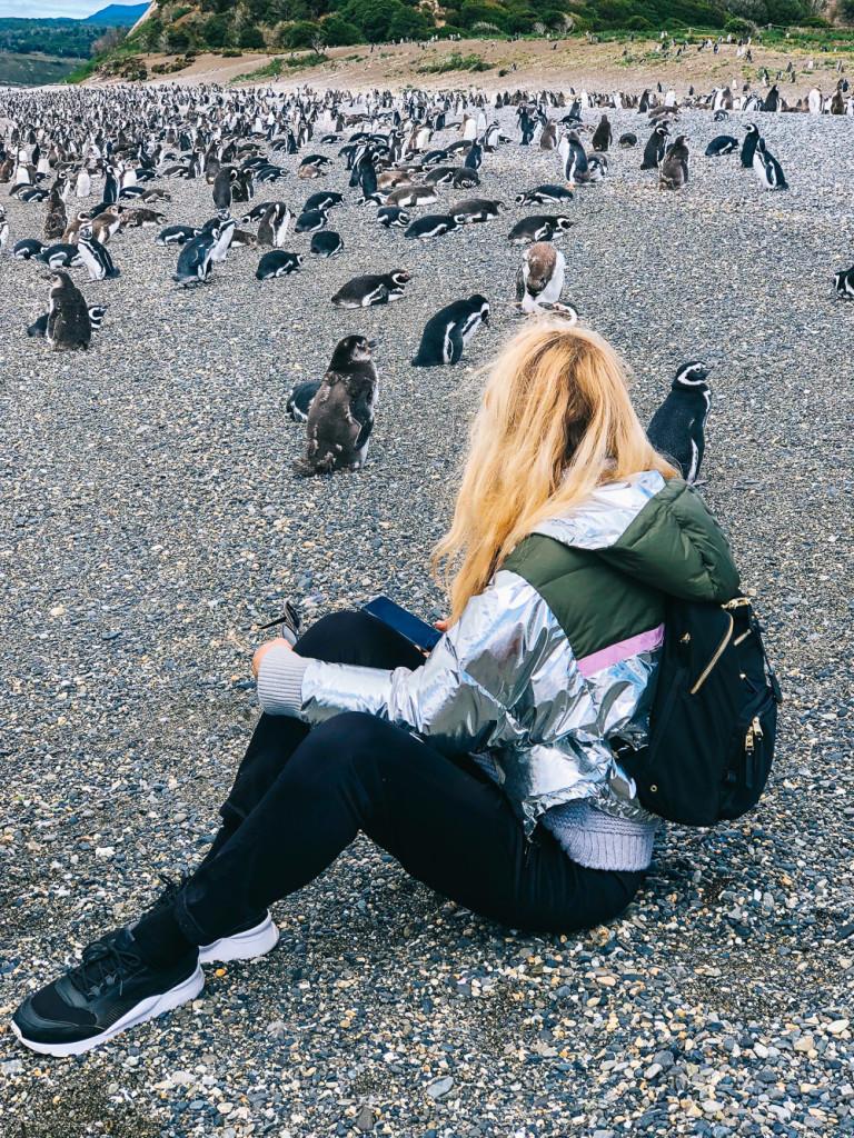 girlsintravel-patagonia-2019-21
