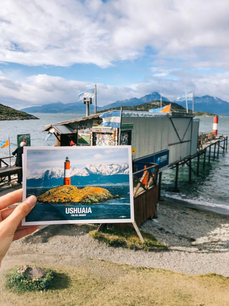girlsintravel-patagonia-2019-25