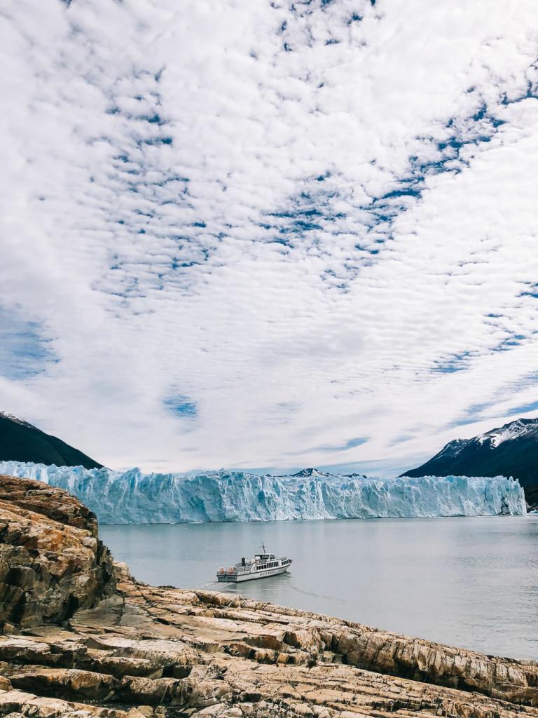 girlsintravel-patagonia-2019-30