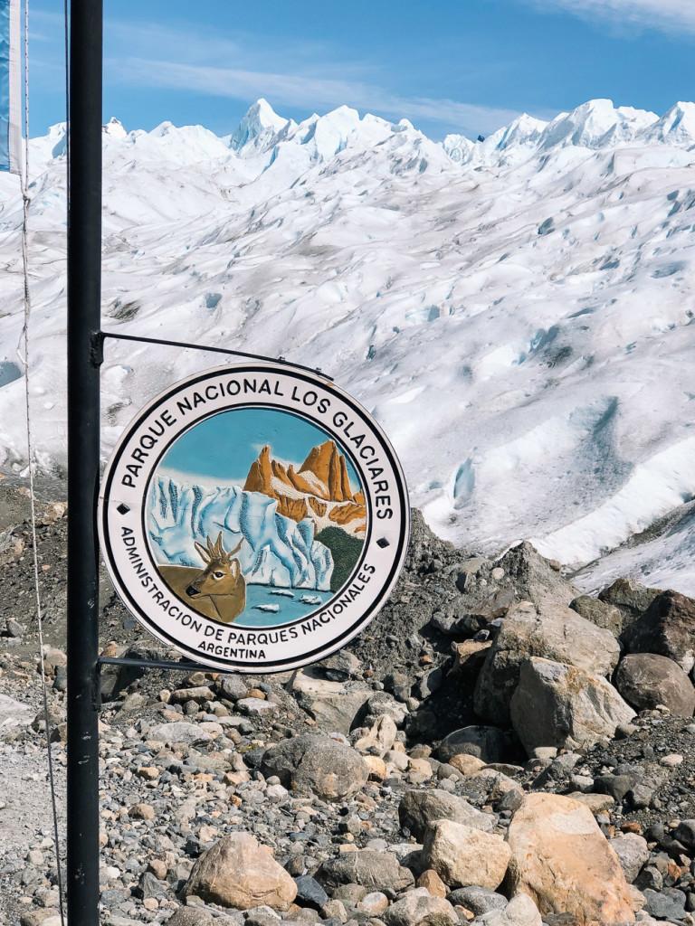 girlsintravel-patagonia-2019-31