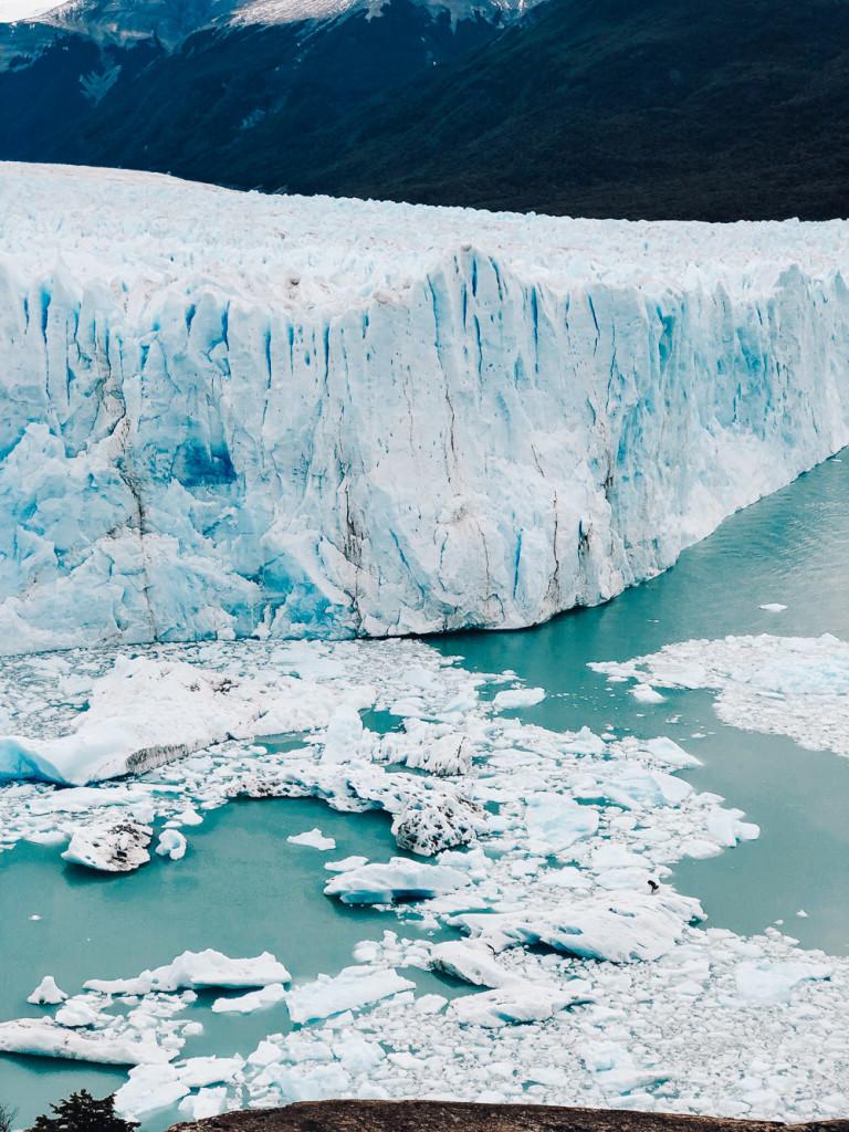 girlsintravel-patagonia-2019-41