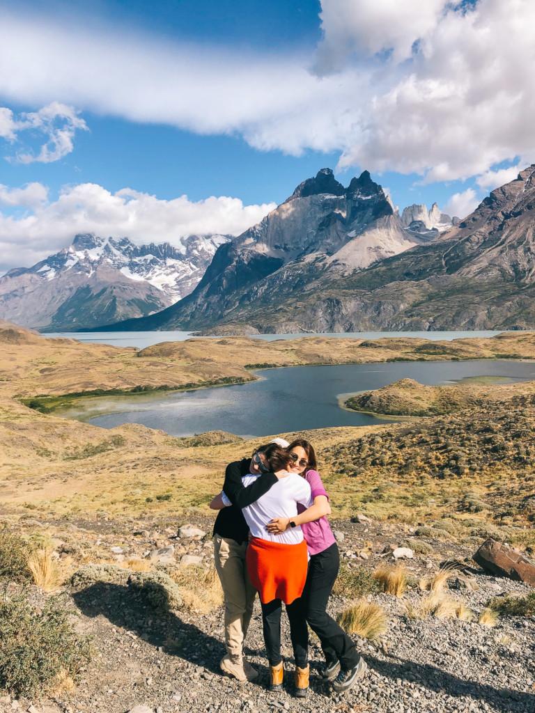 girlsintravel-patagonia-2019-48