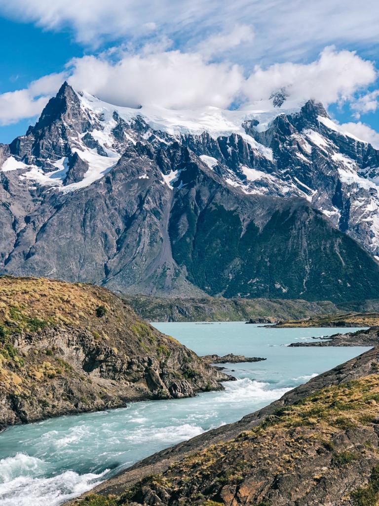 girlsintravel-patagonia-2019-49
