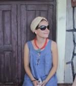 Отзывы о travel-девичнике в Непале, сентябрь 2014