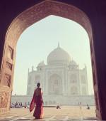 Девичник в Индии: успеть за 7 дней, ноябрь 2019