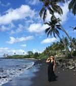 Девичник на Бали, июль 2017